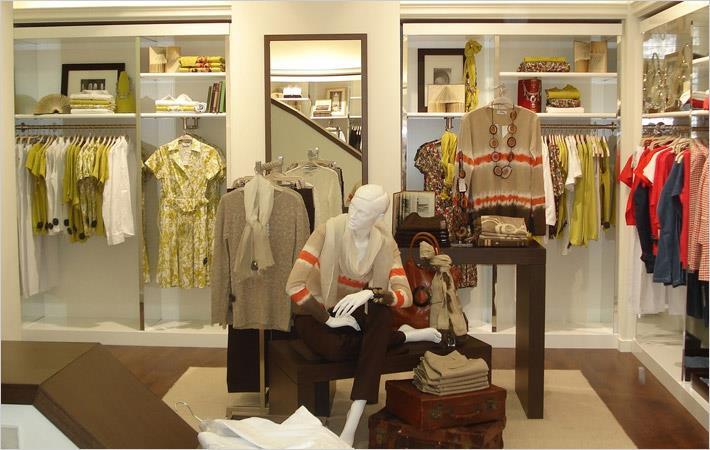 Luv.it unveils mobile commerce platform for fashion