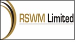 LNJ Bhilwara presents new face of RSWM Limited