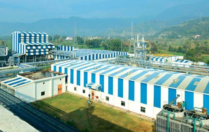 Inviya plant in Baddi, Himachal Pradesh. Courtesy: Inviya