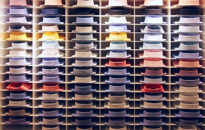 Textile & Clothing sector sees subdued performance in 2016