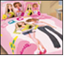 Portico unveils Barbie collection