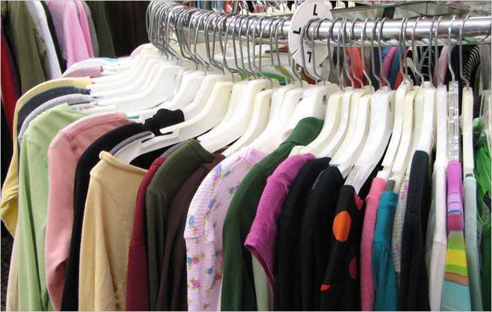 clothing industry in ghana