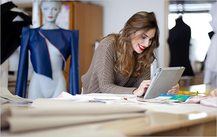 Kering, LCF launch online course on sustainable fashion