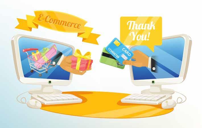 Shoptalk, Commerce Ventures unveil Shoptalk Ventures