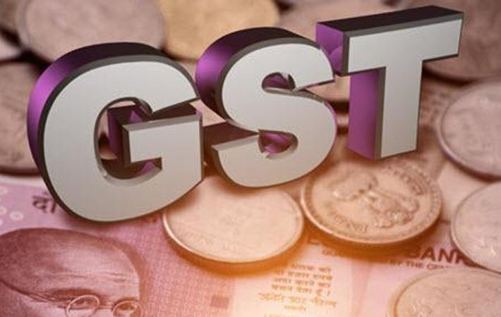 Positive impact of GST on businesses