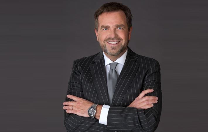 Holger Max-Lang