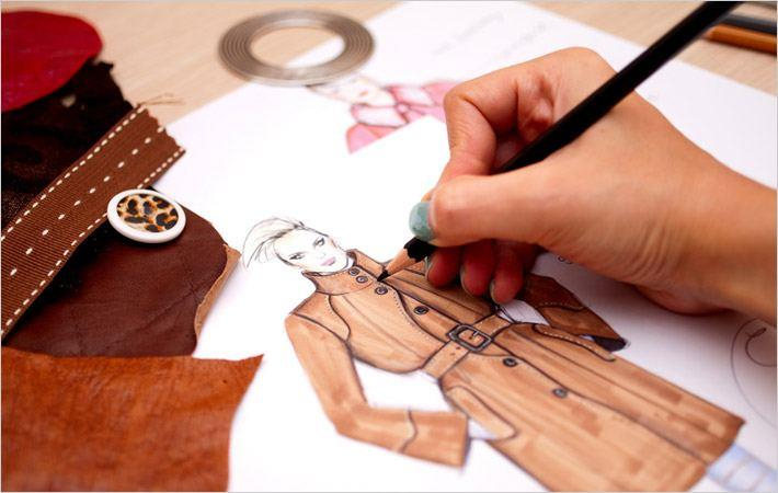 LFW, WeWork launch fashion incubation programme