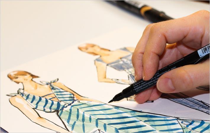 Hong Kong designers to exhibit at London FW
