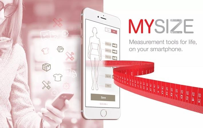My Size completes $6 mn public offering of common stock