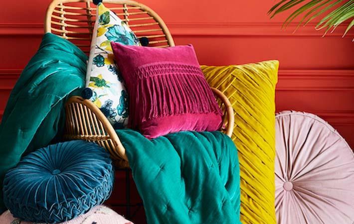 Target announces new home brand Opalhouse