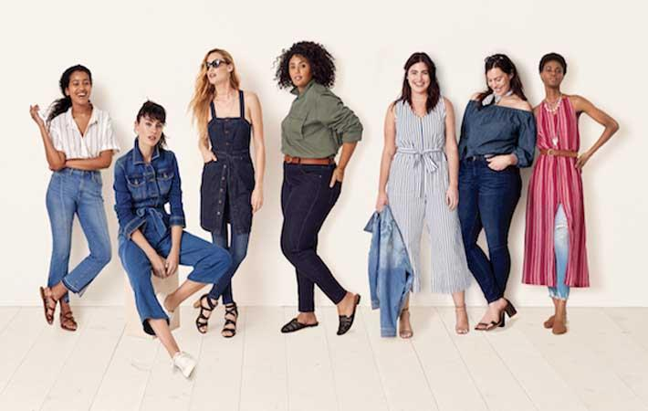 e1f450088f3580 United States Of America   Target to launch women s lifestyle brand ...
