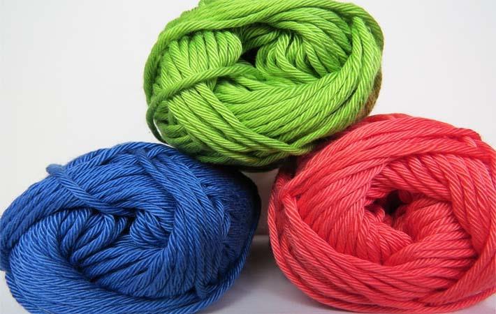 Wool to dominate at Intertextile Shanghai