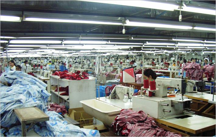 South Korean President praises work-hour cut regulation