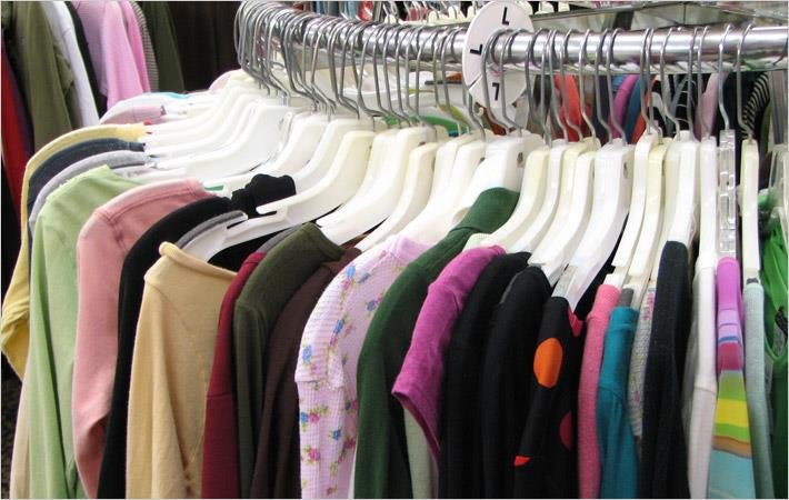 Top Pakistani official assures textile sector modernisation