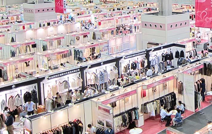 Courtesy: Asia Fashion Fair