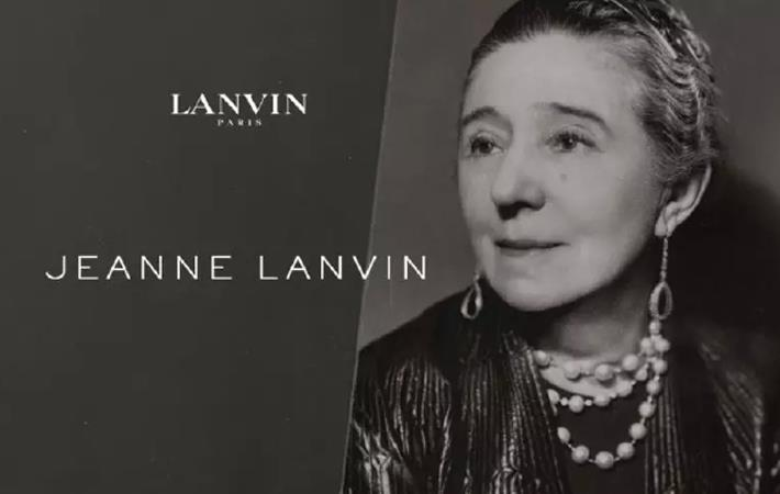 Chinese Fosun buys majority stake in Lanvin of France