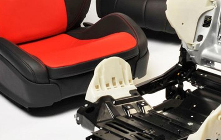 lear corporation opens seating structures plant in valenca