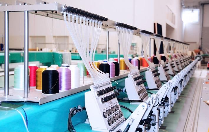 ACIMIT to show Italian textile machinery at Techtextil