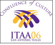 'Confluence of Cultures' – theme of ITAA annual meeting