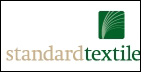 Standard Textile introduces two new products to hotels