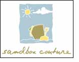 Sandbox Couture to receive new spring Flowers By Zoe childrens clothes