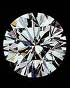 Diamond trade to sparkle the global market