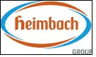 New trade name architecture for Heimbach paper machine clothing