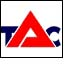 ATC to raise paraxylene production volume in 2007