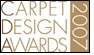 Booria CAD/CAM to present Carpet Design Awards at Domotex