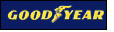 Goodyear Tire & Rubber closes sale of Brazil tire fabric opts