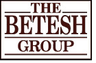 Betesh buys out infant bedding maker Bananafish