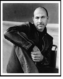 John Varvatos to have men's runway show at 7 World Trade Center