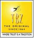 TBZ – The Original becomes more accessible with Webstore