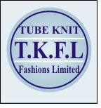 Tubeknit Fashions' capex IPO on Feb 21