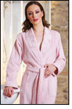 Funika Holding launches innovative bathrobe