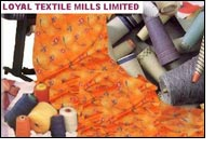 Loyal Textile's BOD declares dividend