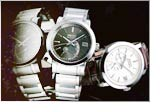 SEIKO launches latest range of wrist-watches in India