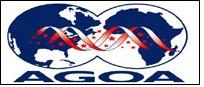 AGOA Forum - coming soon in Ghana!
