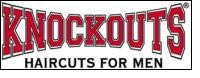 Knockouts Haircuts sells NE francise rights to Boston couple