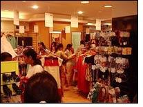 It's raining discounts at Piramyd Lifestyle store