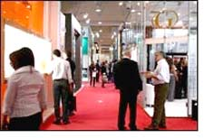 2008 Trends Guide for jewelry presented at IBGM