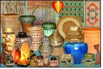 Presidential awards for handicraft & small-medium industries