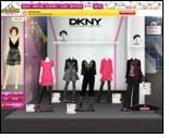 DKNY, Sephora & Stardoll roll out virtual fashion world