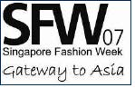 SFW brings most established designers/labels to Asia