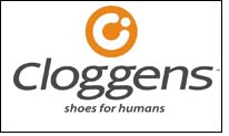 Cloggens Cero-Eco line - shoes going 'green'