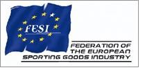 Mr. Widmann new President of FESI