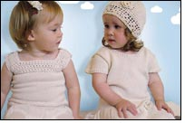 AraVore Babies 1st boutique store in North London