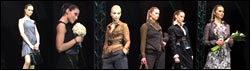 FASHION DAYS within scope of Zagreb Autumn Fair