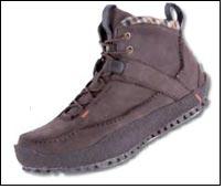 VAuDE captures Outdoor with new Trek & Trail shoe line