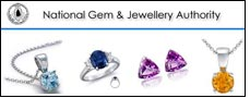 Sparkling year for gem & jewellery sector